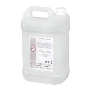 KOMPLEX 033 oldószeres ipari motorblokk tisztító