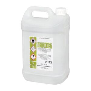 METOX 037 speciális tisztítószer